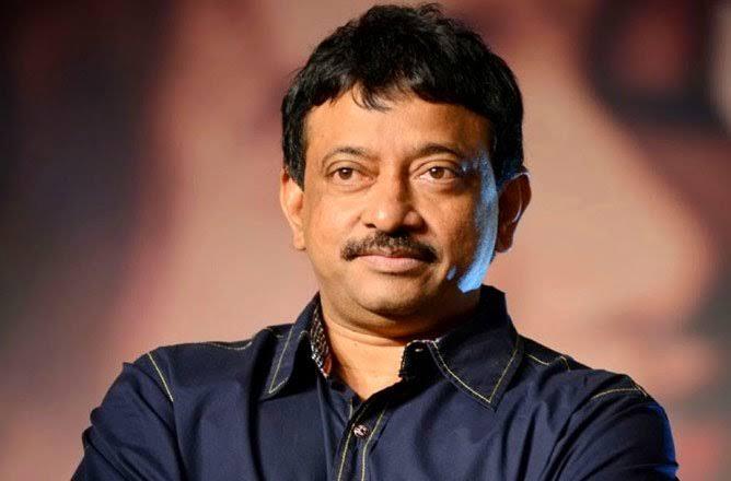 మమత విజయంపై రామ్ గోపాల్ వర్మ వీడియో